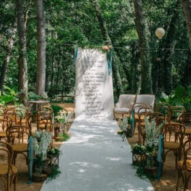 wedding_planner_Valencia