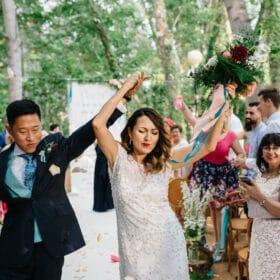 wedding_planner_Valencia
