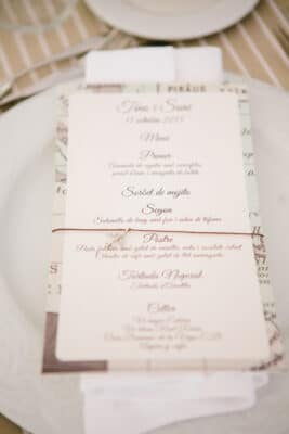 Bibiana Fiero wedding planner Castellon
