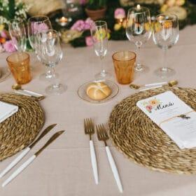 wedding planner Valencia Alqueria Alboraia