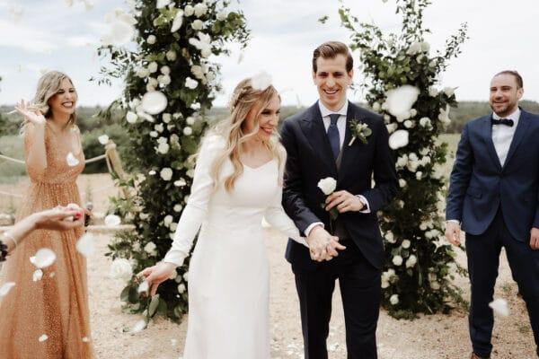 boda vilasira requena wedding planner